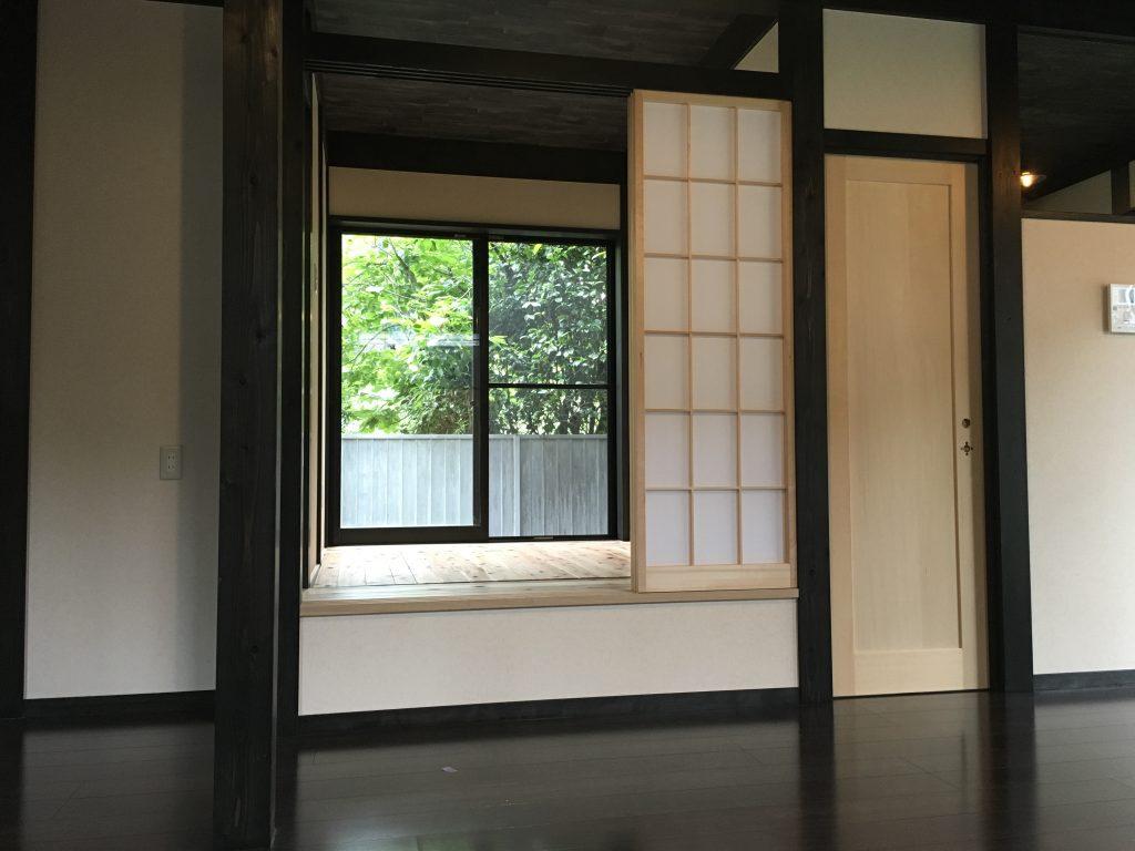 鎌倉シェアオフィスことkama.の会議室
